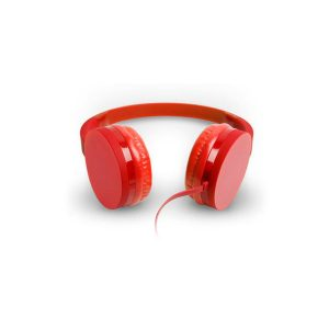 energy-headphones-cherry-2-nadnet