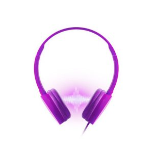 energy-headphones-grape-mic-2-nadnet