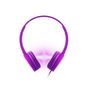energy-headphones-grape-mic-2-nadnet