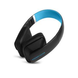 energy-sistem-headphones-bt2-1-nadnet