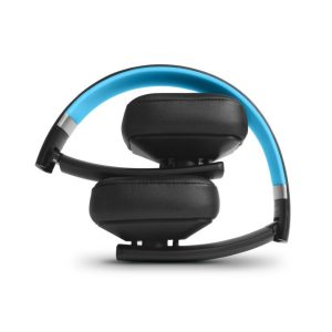 energy-sistem-headphones-bt2-2-nadnet
