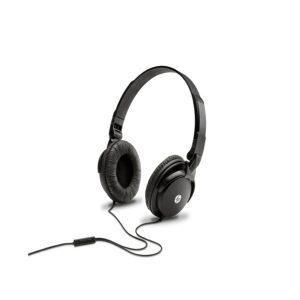 hp-h2500-casque-noir-1-nadnet