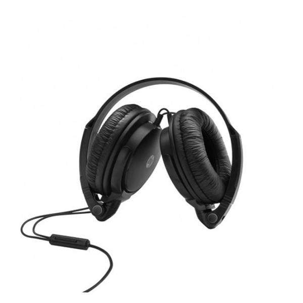 hp-h2500-casque-noir-2-nadnet