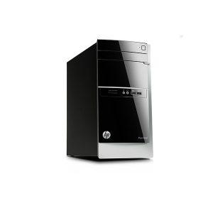 HP-PAVILION 500-405NSM-1-NADNET