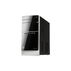 HP-PAVILION 500-405NSM-2-NADNET