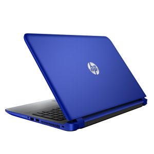 hp-pavilion-notebook-15-ab105ns-1-nadnet