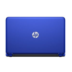 hp-pavilion-notebook-15-ab105ns-2-nadnet