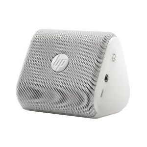 hp-mini-roar-bluetooth-speaker-1-nadnet