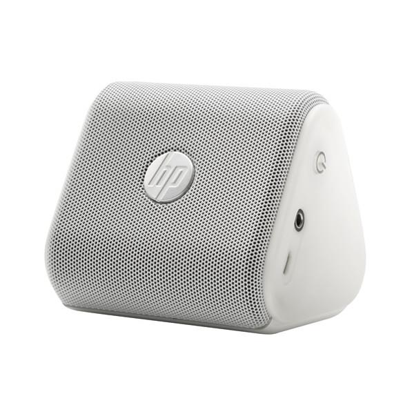 hp-mini-roar-bluetooth-speaker-1-nadnet