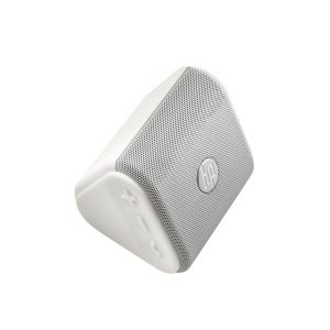 hp-mini-roar-bluetooth-speaker-2-nadnet