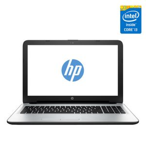 hp-notebook-15-ac134ns-1-nadnet