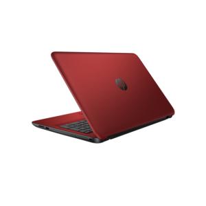 hp-notebook-15-ac151ns-1-nadnet