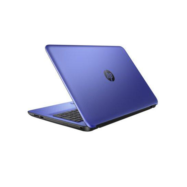 hp-notebook-15-ac159ns-1-nadnet