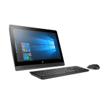 hp-pro-one-400-g2-aio-2-nadnet