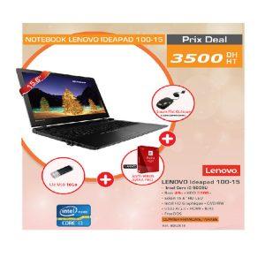 Lenovo-IdeaPad-100-15IBD-3-nadnet