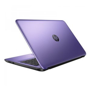 hp-notebook-15-ac115ns-1-nadnet