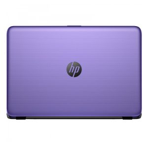 hp-notebook-15-ac115ns-2-nadnet